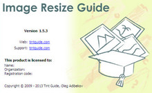 Image Resize Guide 2.1 Full Patch