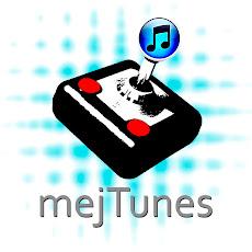 El MeJ en iTunes