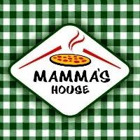 Mamma's House