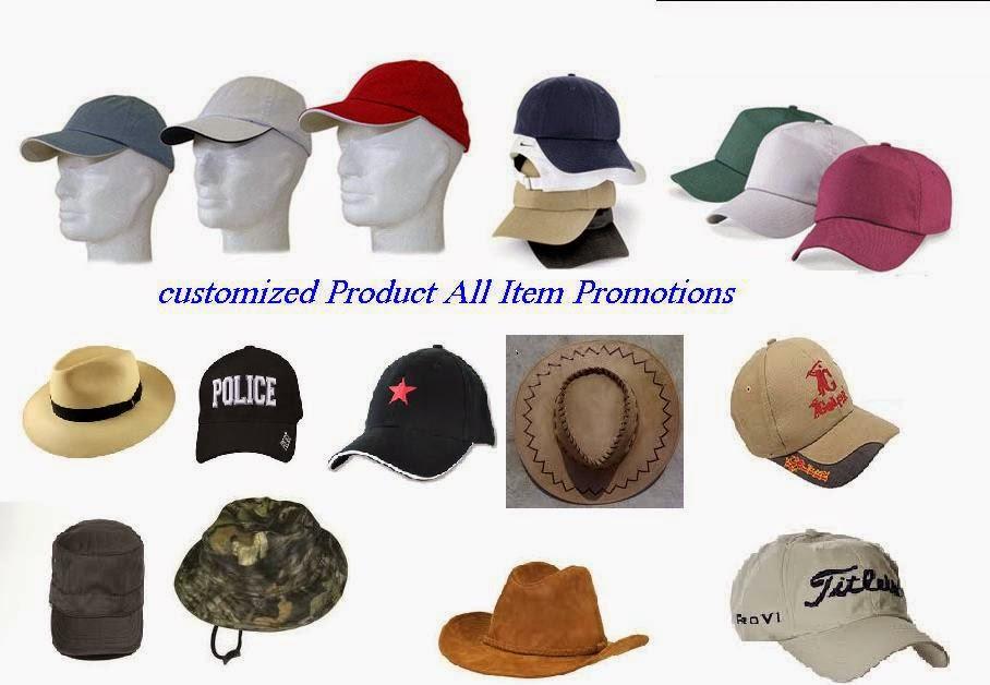bikin topi murah