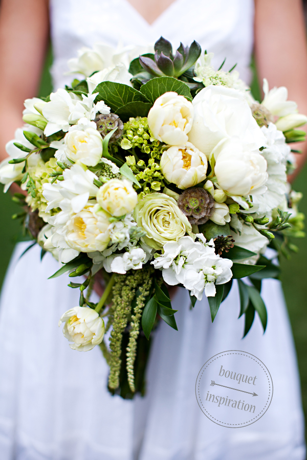 wedding diy how i saved mega dollars on wedding flowers life is