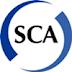 Software SCA, para controle e monitoramento do acesso físico de pessoas em determinadas áreas.