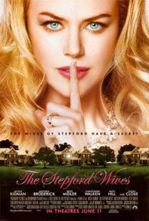 descargar Las Mujeres Perfectas &#8211; DVDRIP LATINO