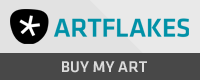 My Artflakes shop