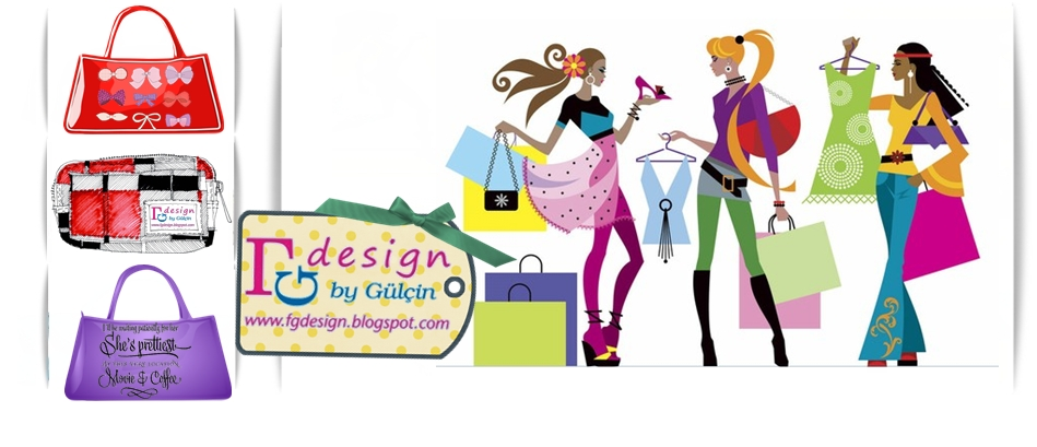 FG design