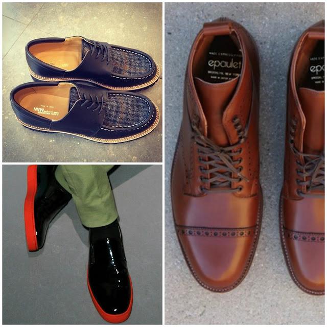 vakwetu style tips, spring, summer, mens shoes