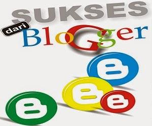 Tips Sukses Membuat Blog/Website