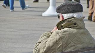 China como modelo España para implantar un sistema público de pensiones