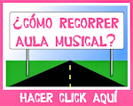 Conoce Aula Musical
