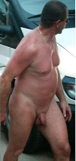 青少年的裸体女孩 - rs-22-701315.jpg