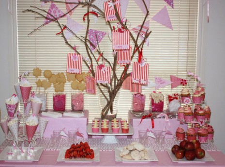 Minds musings tea parties wonderland high tea garden party for Afternoon tea decoration ideas