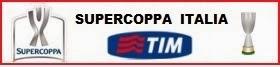 SUPERCOPPA ITALIA