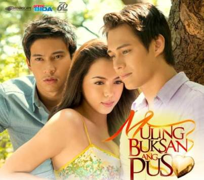 National TV Ratings (August 1-2): Muling Buksan Ang Puso Hits All-Time High 32.7%