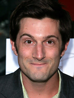 Michael Showalter pictures