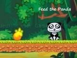 Wanna Oranges dans Physiques games Wanna+Oranges