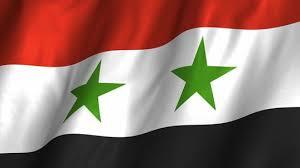 اخر اخبار سوريا اليوم الاحد 17-1-2016 .. عاجل سوريا الان اهم الاخبار العاجلة 17 يناير 2016