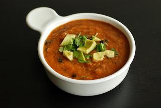 short soup novella kwan coleen