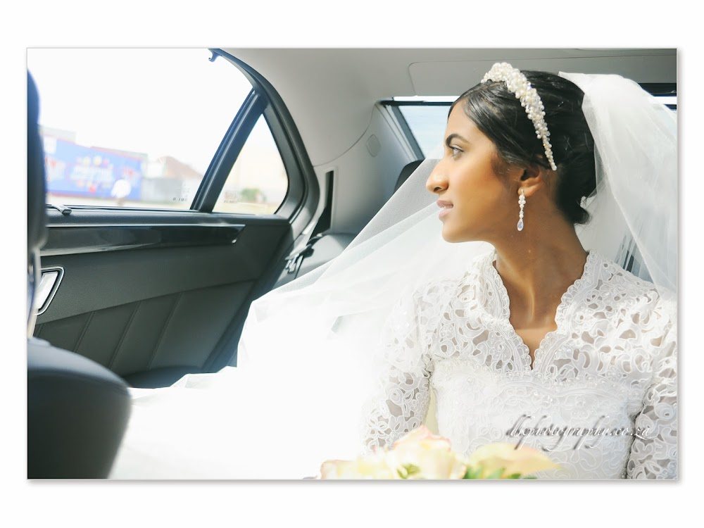 DK Photography last+slide-126 Imrah & Jahangir's Wedding  Cape Town Wedding photographer