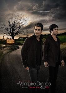 The Vampire Diaries S07E22 Legendado Torrent