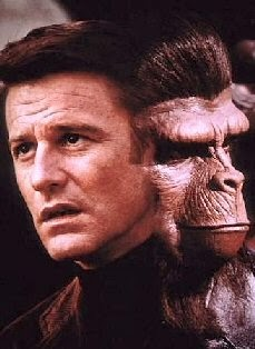 roddy mcdowall as cornelius planet of apes character image