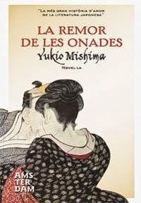 http://www.biografiasyvidas.com/biografia/m/mishima.htm