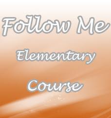Follow Me - Elementary