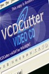 Download Free VCD Cutter