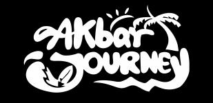 Akbarjourney
