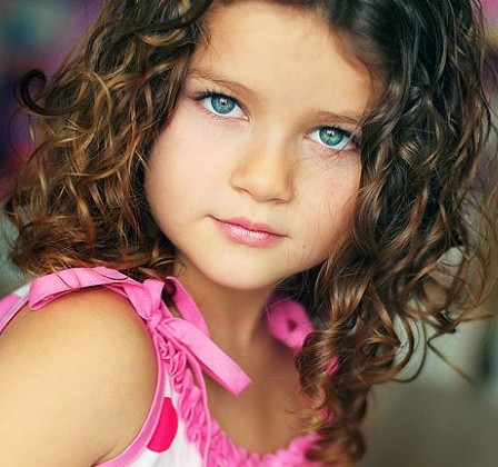 cute little girl hairstyles girl hairdos ideas hairstyles for girls