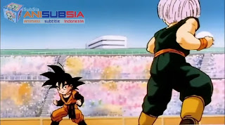 Download Dragon Ball Z Episode 210 Subtitle Indonesia Pahe 50MB, DDL via Tusfiles, ShareBeast, dll Selanjutnya, Dragon Ball Z 211 Subtitle Indonesia akan kami rilis secepatnya, selamat menunggu :D