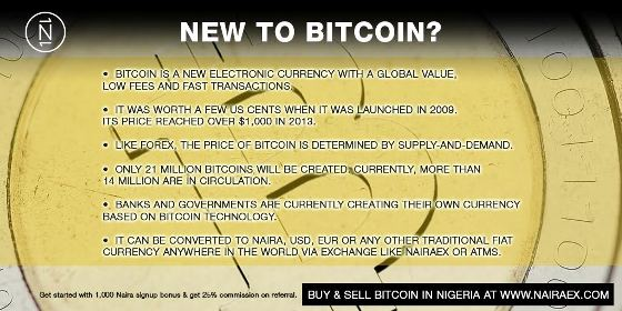 Bitcoin becomes worth more