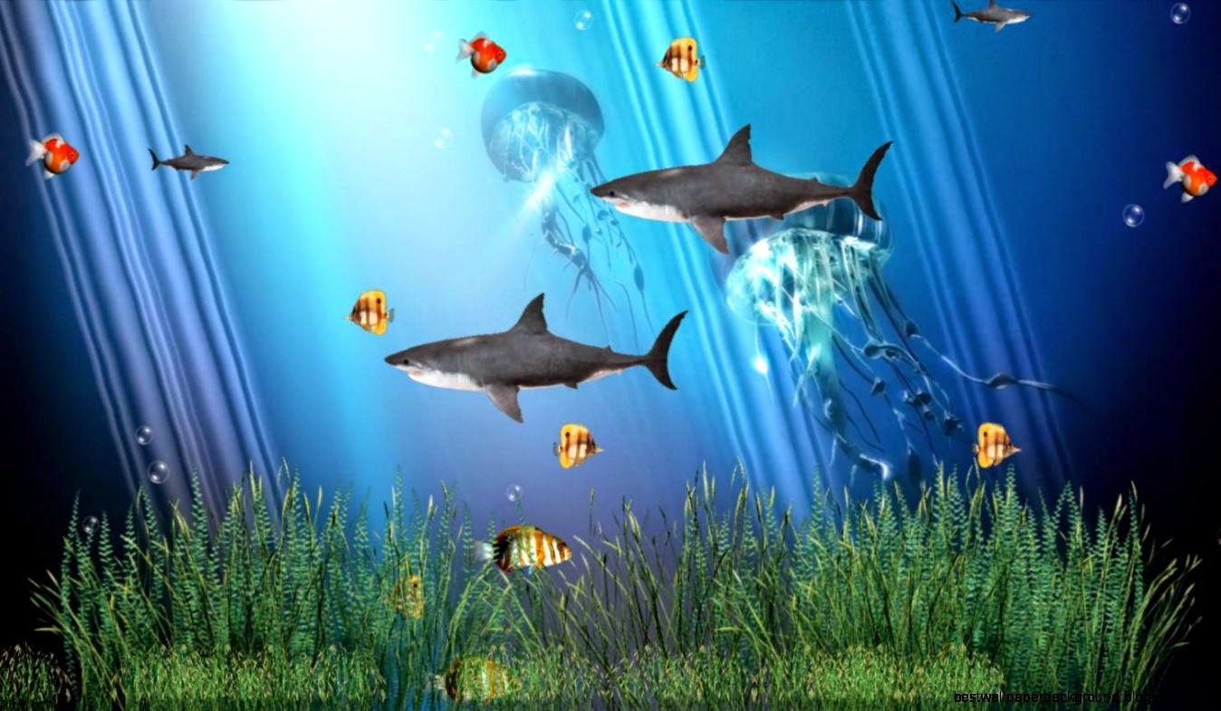 animated screensavers for windows 7 best wallpaper