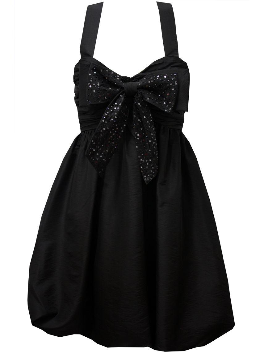 Little fashion black dresses black outfits