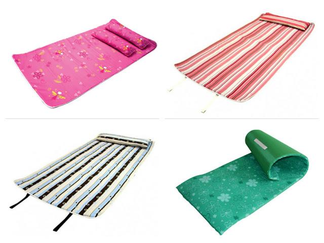 http://www.uratex.com.ph/roll-a-mat-with-free-pillow/
