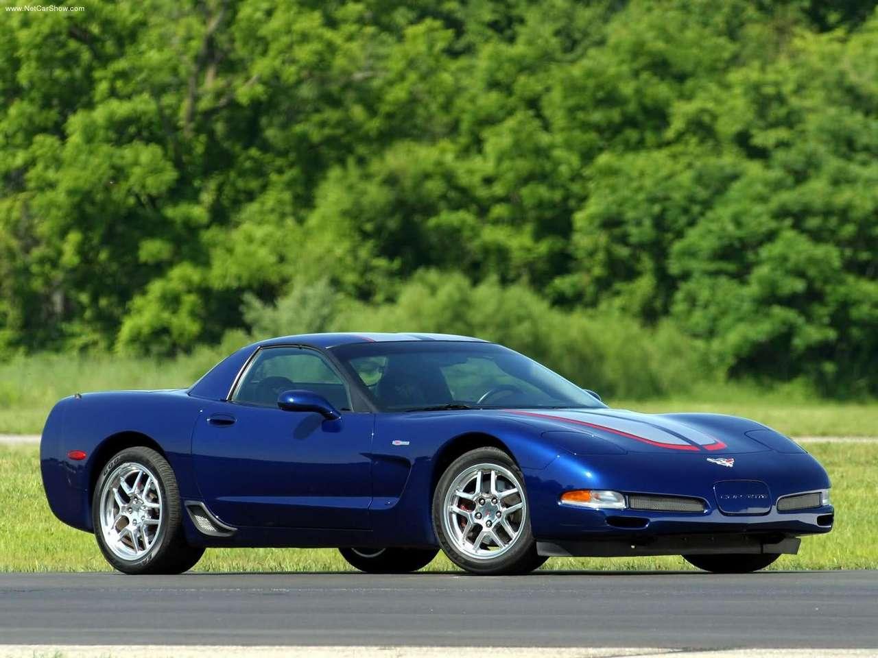 http://3.bp.blogspot.com/-KmgNcVuh5-I/TYCRjNtwtLI/AAAAAAAANrM/oppK9KSPnzg/s1600/Chevrolet-Corvette_Z06_Commemorative_Edition_2004_1280x960_wallpaper_02.jpg