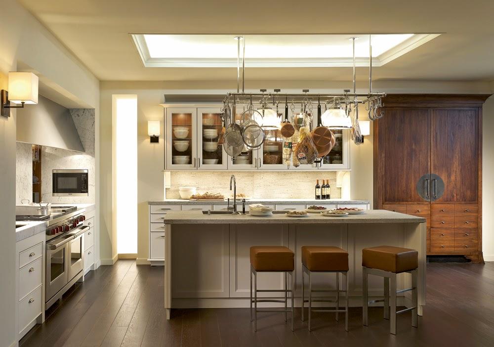 My Home Is My Kitchen Beaux Arts Wenn Die Tradition Den Zeitgeist