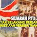 Tugasan Sejarah PT3 2015 Latarbelakang Persetiaan Persekutuan 1895