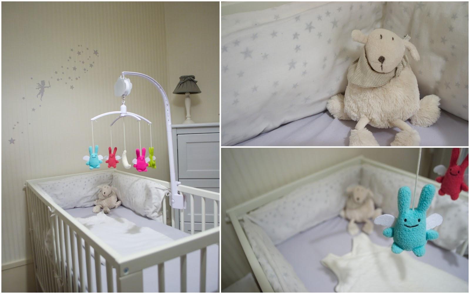 d coration chambre d 39 enfant 5 chez axel et caetara. Black Bedroom Furniture Sets. Home Design Ideas