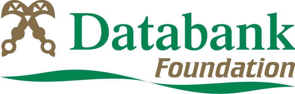 Databank Foundation Young Leaders Mentorship Programme (YLMP)