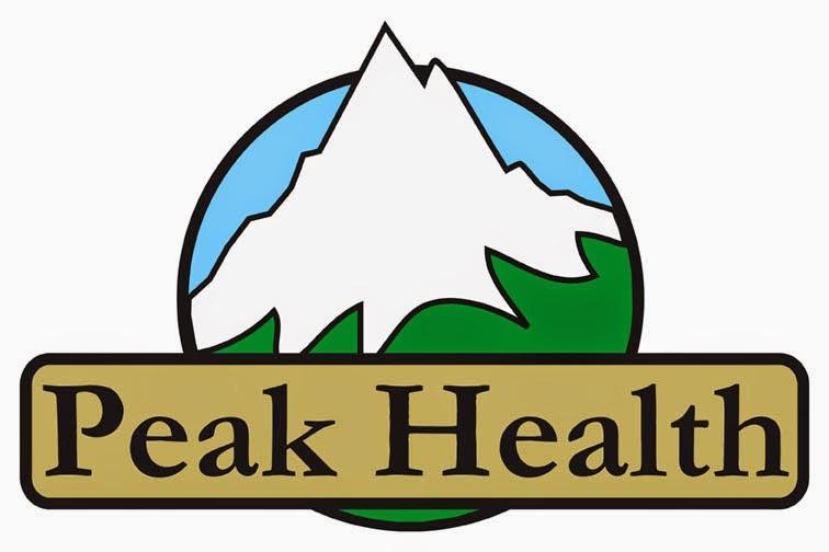 http://www.peakhealth.biz/