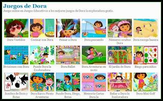http://juegos.educativos.info/tag/juegos-de-dora-la-exploradora/