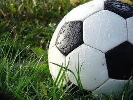 Fútbol de El Salvador