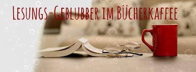 https://www.facebook.com/buecherkaffeegeblubber