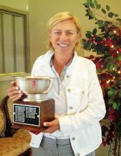 2013 SSWGA Champion