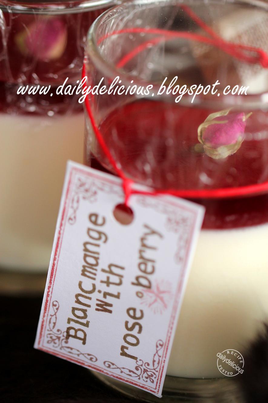 Rose Buds Tea Room Charing