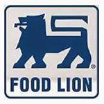 http://3.bp.blogspot.com/-KmnoDPsREIo/VG5d9KUM16I/AAAAAAAAGL0/XsC35G-fFJA/s1600/foodLion-150.jpg