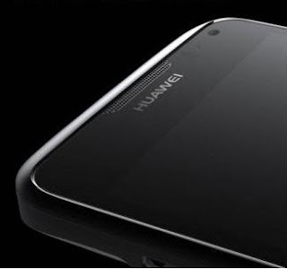 Upcoming Quad-Core Smartphones at MWC 2012