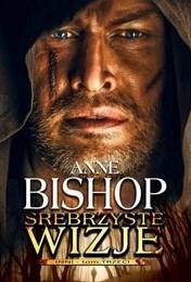 http://lubimyczytac.pl/ksiazka/251253/srebrzyste-wizje