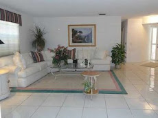 SOLD: Platina 2 bedroom, 2 bath unit