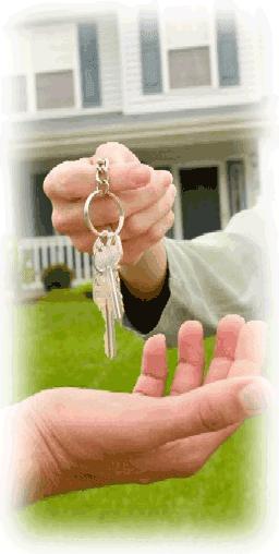 asesoría- alquiler-viviendas